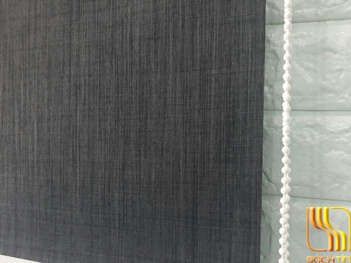 Rèm cuốn cao cấp vải xu tại Đà Nẵng