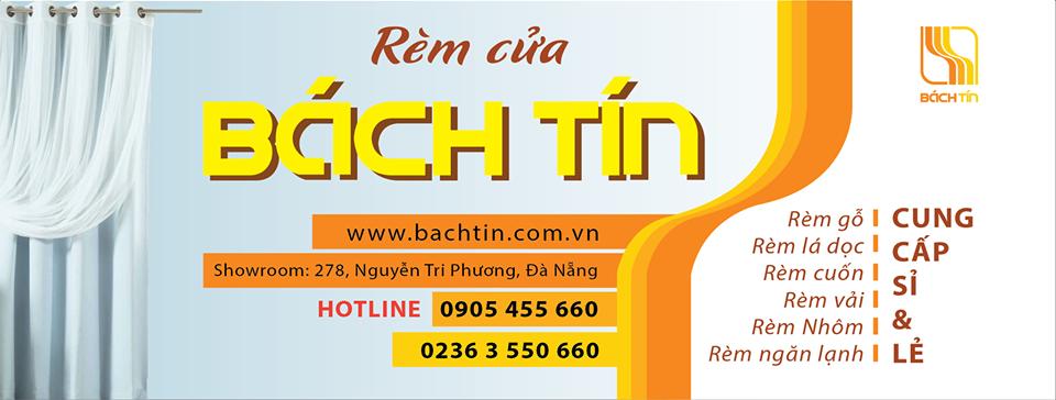 cung cấp rèm cửa uy tín tại Đà Nẵng