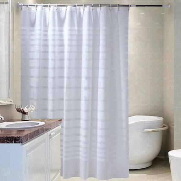 Rèm phòng tắm ở Đà Nẵng