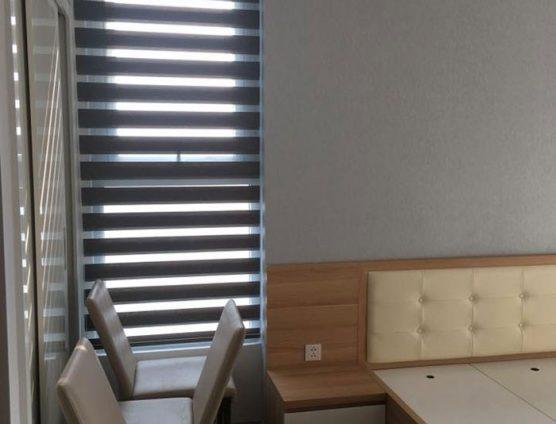 Màn cầu vồng cản sáng tốt cho phòng ngủ tại Đà Nẵng