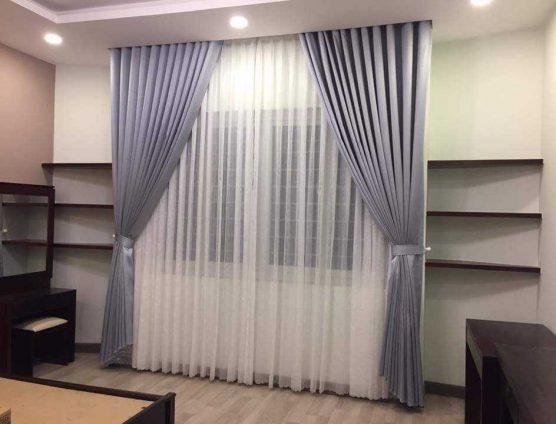 Cửa hàng màn rèm tại Đà Nẵng giá rẻ – Rèm Bách Tín – remcuondanang
