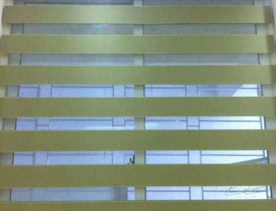 Báo giá màn rèm tại đà nẵng uy tín – chất lượng – Công ty Bách Tín