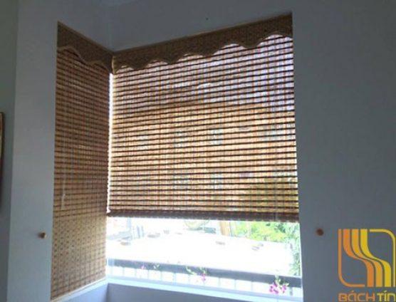 Mành rèm tre trúc che nắng giá rẻ tại Đà Nẵng – Rèm tre trúc tại Đà Nẵng