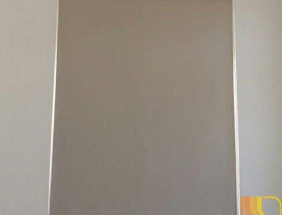 Mẫu rèm cuốn văn phòng ở Đà Nẵng